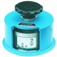 ZB01B型圆盘取样器