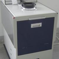 YG461E-Ⅰ型织物透气量仪