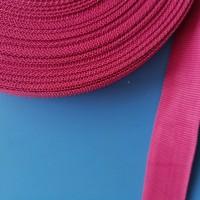 Pp带,松紧带,棉带,口罩耳带