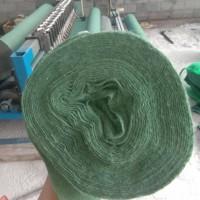 防尘布、绿化包树布