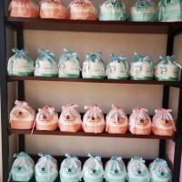 厂家直销柔巾卷机 多卷柔巾卷机 美容巾生产设备 洗脸巾设备