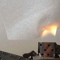 阻燃无纺布-无纺布厂家