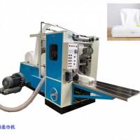 分切机,互扣式棉柔巾机,卸妆棉机,一次性床单折叠机,卷式棉柔巾机