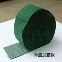 防寒裹树布  保湿棉  防尘布
