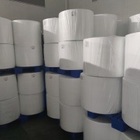 双S白色库存,自己公司生产的,价格实惠,需要的联系
