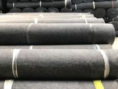 土工布厂家为您介绍土工布规格型号