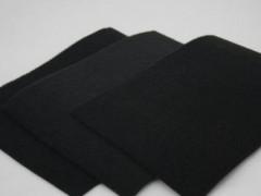 阻燃无纺布和阻燃玻璃棉有什么不同?