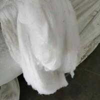 库存ES卷曲热风棉23吨,价格实惠,需要的联系