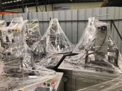 2020年纺织机械行业运行概况是否受去年影响?