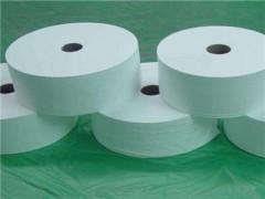 熔喷无纺布厂家生产中会遇到哪些问题?