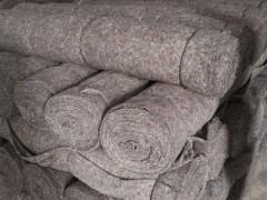 土工布厂家为您介绍土工布价格市场价格