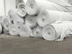 购买土工材料如何保证产品质量