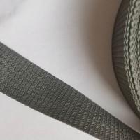 各种规格、颜色提手织带