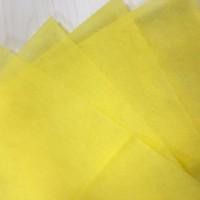 厂家批量生产彩色双S无纺布 一次性儿童口罩无纺布