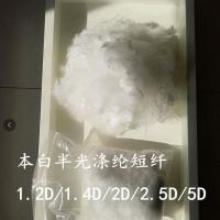 大化涤纶短纤维