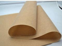 无纺布制作的膏药布的品质到底怎样,如何选择?