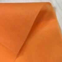 厂家批量生产双S彩色无纺布  pp纺黏彩色无纺布