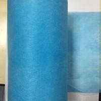 厂家批量生产25克纺黏无纺布 亲肤无纺布