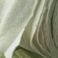 土工布,土工膜