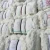 土工布、无纺布原料