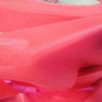 厂家批量生产彩色双S无纺布  一次性口罩彩色无纺布
