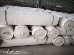 水产养殖行业用土工膜好处有哪些?