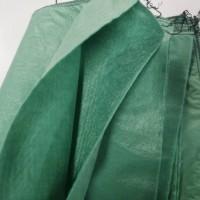 土工布生态袋