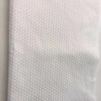 直铺珍珠纹