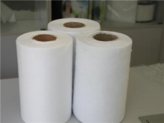 熔喷无纺布厂家浅谈其产品用处以及优缺点