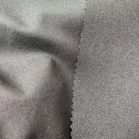 服装衬布,复合底布