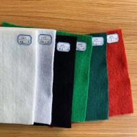 土工布,长丝土工布,短纤土工布,无纺布