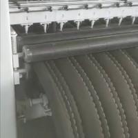 大棚保温棉被,修路养护,包装