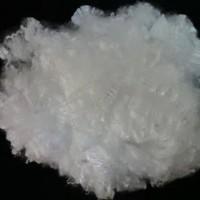 丙纶短纤维