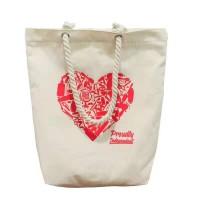 专业各种无纺布环保袋子,接受定做,欢迎合作