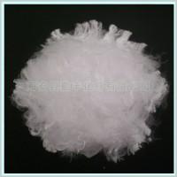 涤纶短化纤