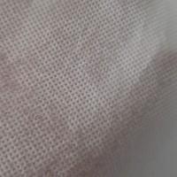 专业生产防水无纺布
