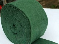 树木防寒无纺布绷带有哪些特点?