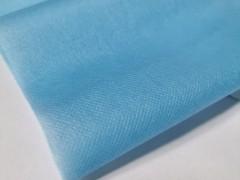 影响无纺布增长率的因素到底有哪些?