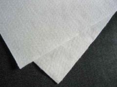 土工布长度不合适的时候应该怎么去剪裁
