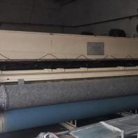 处理7.2米天力设备生产线一套