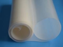 土工布和土工膜的良好性能