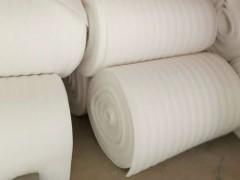 珍珠棉(EPE)为何如此受欢迎