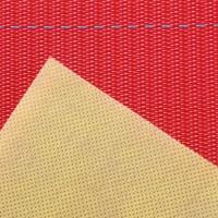 无纺布熔喷布专用网帘网带