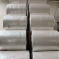 专业湿巾工厂批发,承接各种规格,各种功能性湿巾OEM代加工
