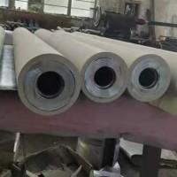 胶辊,光棍,镜面棍,专业生产,欢迎合作。