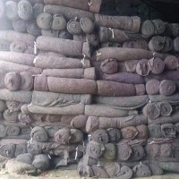 毛毡布,养护布