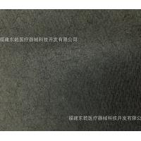 厂家直销规格颜色可定制口罩用布普通BFE99 95黑色熔喷布