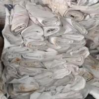 pet涤纶过滤布