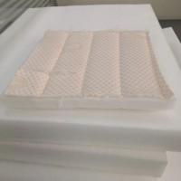 大岭山 大量出售代棕棉 过滤棉 沙发棉 床垫棉 防火棉