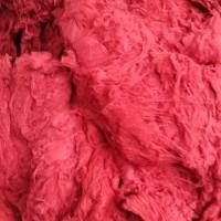 专业生产水刺无纺布的漂白脱脂棉
